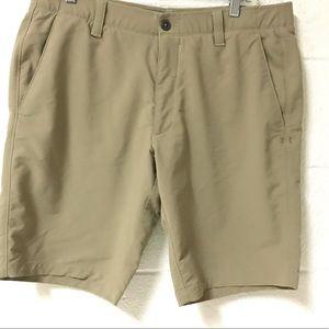 Under Armour Men's Shorts(D11)